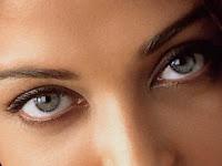 10 Tips Menjaga Kesehatan Mata Secara Tepat