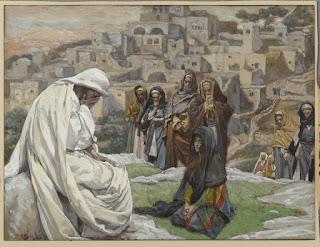 https://en.wikipedia.org/wiki/File:Brooklyn_Museum_-_Jesus_Wept_(J%C3%A9sus_pleura)_-_James_Tissot.jpg