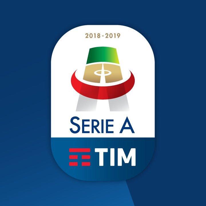 Il calendario della Serie A 2018/2019 - SSC Napoli  |Serie A