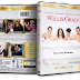 Will & Grace Revival - 1ª Temporada DVD Capa