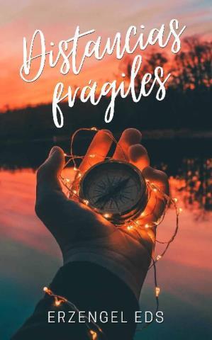 Distancias frágiles