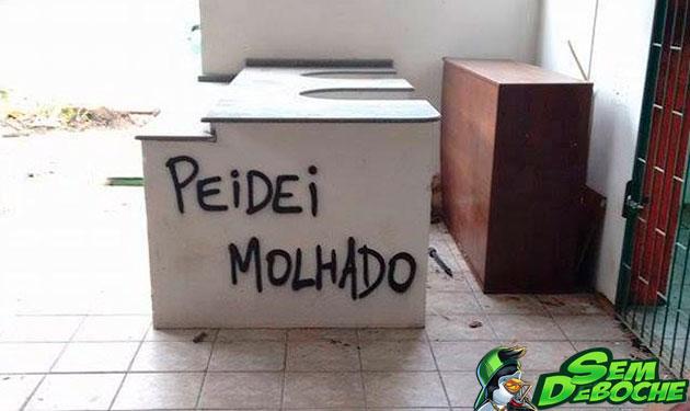 PESADO
