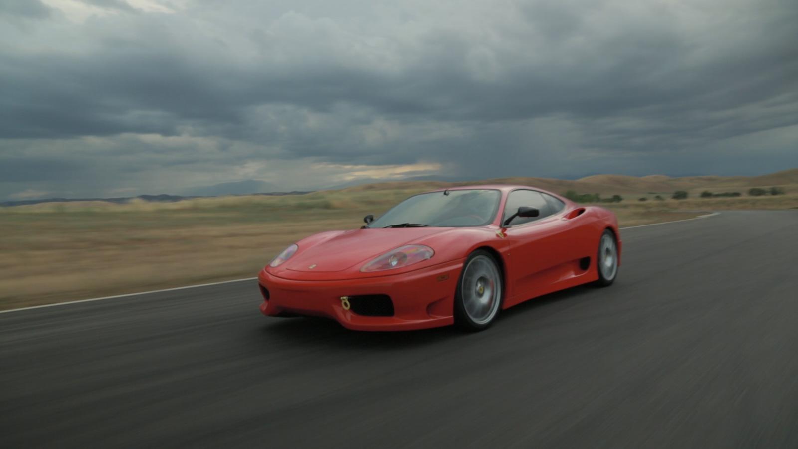 ferrari 4%2B%25281%2529 10 λόγοι που η Ferrari 360 Challenge Stradale ανήκει στο γκαράζ των ονείρων μας Ferrari, Ferrari 360 Challenge Stradale, Ferrari 360 Modena, Ferrari Challenge Stradale, videos