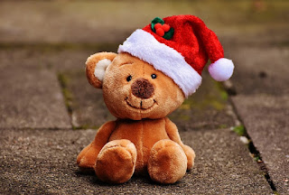 teddy day image 13