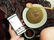 Han Ji Authentic Japanese Cheesecake (REVIEW) : Si Manis Jepang yang Hadir di Indonesia!!