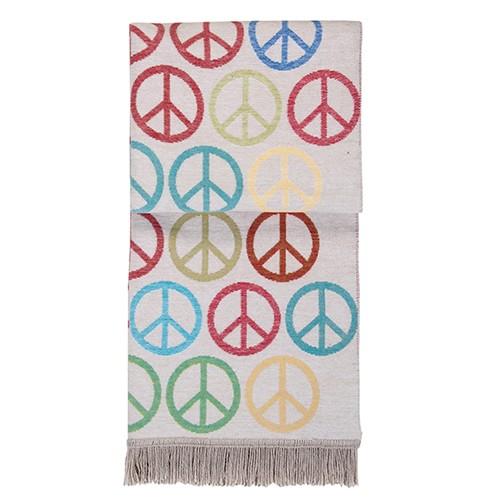 https://www.shabby-style.de/kuscheldecke-peace-bunt
