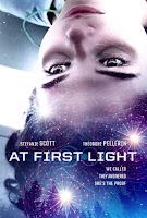 At First Light Película Completa HD 720p [MEGA] [LATINO] por mega