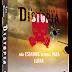 Resenha: Distopia (BookTour)