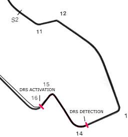 Indirect Characterization Of D.b Caulfield