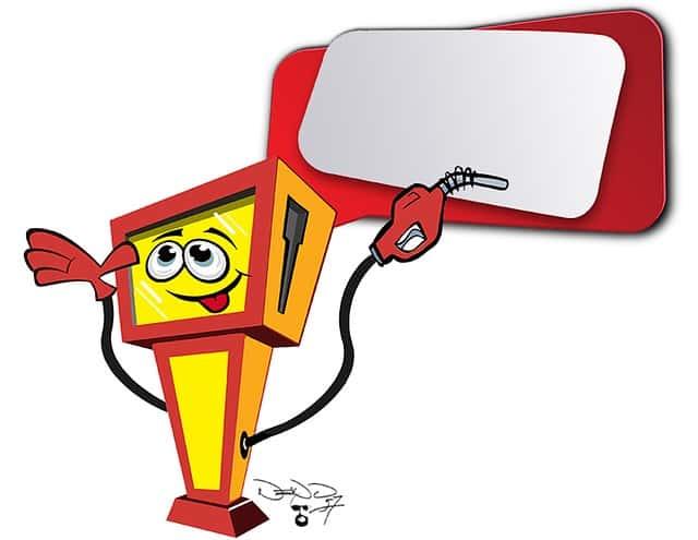 Mumbai me petrol-diesel ki sabse adhik kimat kyo hoti hai ?