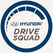 Hyundai Drive Squad