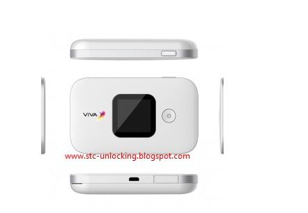 Jailbreak viva bharain LTE MiFi ( E5577s ) unlock ,how to