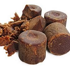 Manfaat kesehatan dari Palm Sugar (Gula Aren)