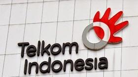 Lowongan Kerja di PT Telekomunikasi Indonesia, Juli 2016