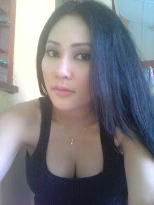 CASINO QIUQIU AGEN LIVE CASINO, AGEN CASINO, JUDI ONLINE, LIVE BACCARAT TERBAIK DAN TERPERCAYA DI INDONESIA