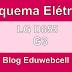 Esquema Elétrico LG D855 G3