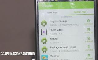 gt-trash-Daftar-Aplikasi-Recycle-Bin-Terbaik-Untuk-Android