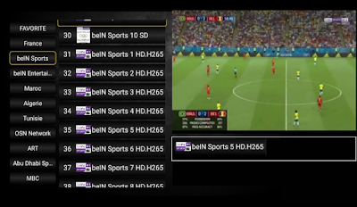 FANTASTIC  NEW FREE PREMIUM LIVE TV APK: HAVE WORLD CHANNELS WITH SPORTS /MOVIES