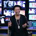 O Rappa e MC Duduzinho agitam a programação do TVZ