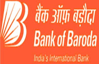 Bank Of Baroda Result