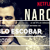 Les leçons marketing que l'on devrait retenir de Pablo Escobar #Narcos