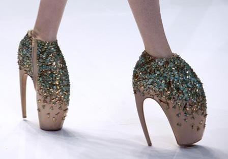 sko sko VerdenRare VerdenRare VerdenRare VerdenRare Moffelitens sko VerdenRare Moffelitens Moffelitens sko Moffelitens sko Moffelitens exoCBd