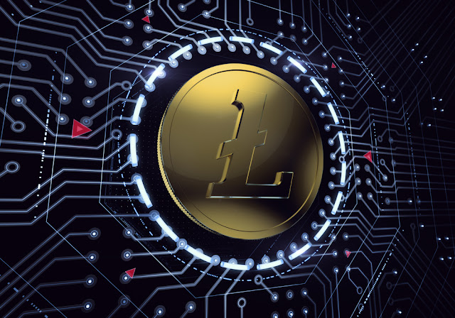 Litecoin Cash Allegedly Hit by 51 Percent Attack