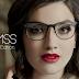 ԱՄՆ-ում սկսվել է Google Glass «խելացի» ակնոցների վաճառքը
