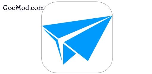 FlyVPN - Unlimited Secure VPN Proxy v5.0.2.0 [Mod]