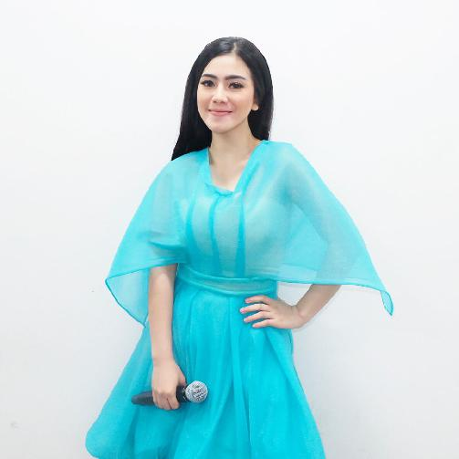 Fakta Felicya Angelista Harus Anda Ketahui [Artis Indonesia Hot]