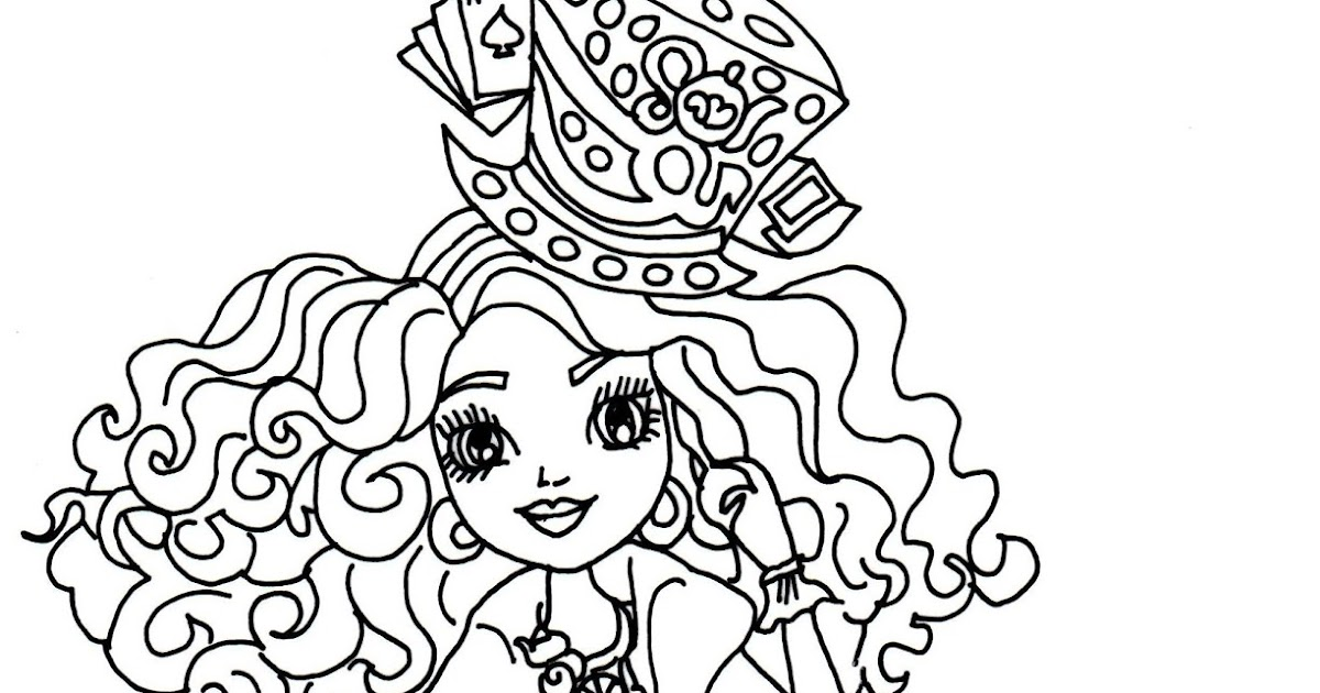 Pudgy Bunny's Madeline Coloring Pages | 630x1200