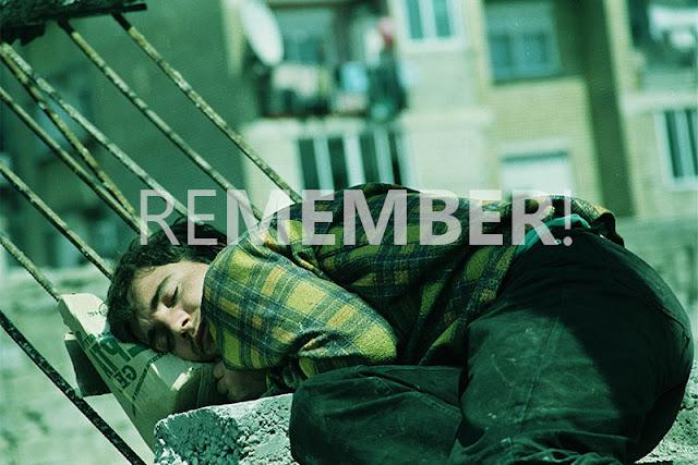 Daya Ingat