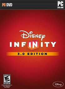 disney-infinity-3-0-gold-edition-pc-cover-www.ovagames.com