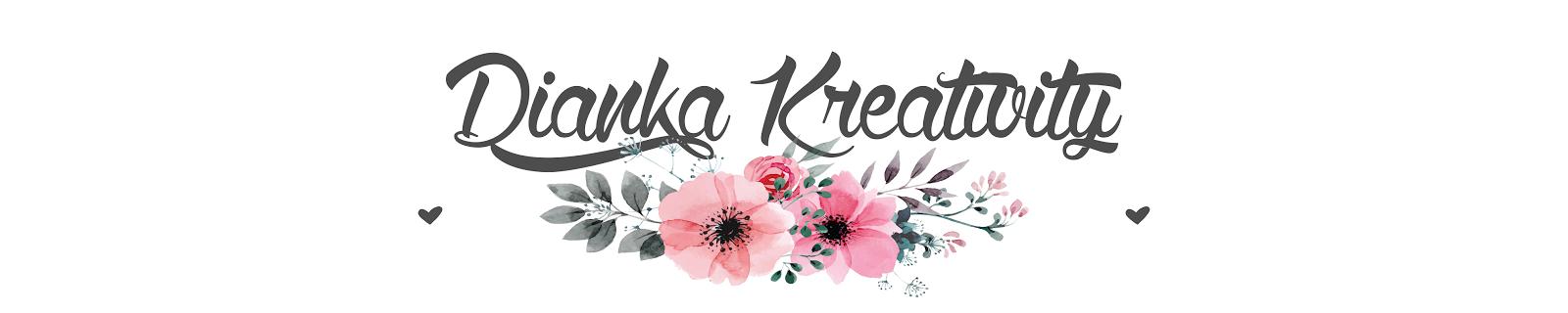 Dianka Kreativity