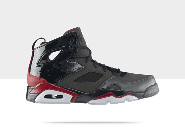 Jordan Flights Shoes