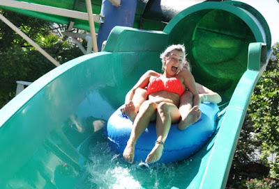 trip-wisata-bali-boomerang-waterbom-kuta