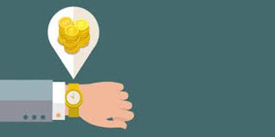 Profissionais de TI da DBA Online Informática aprovam acordo de banco de horas