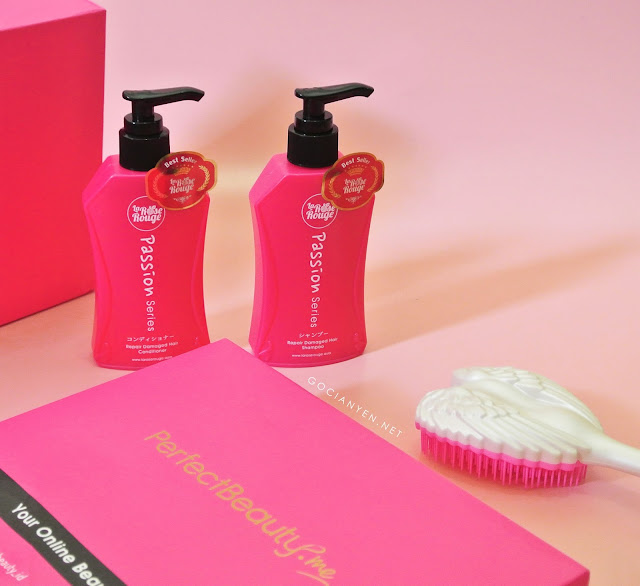 http://perfectbeauty.id/shampoo/2033-la-rose-rouge-set?search_query=la+rose&results=129