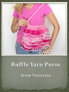 http://naztazia.com/diy-easy-beginner-learn-how-to-crochet-purse-hand-bag-handbag-clutch-wallet-ruffle-yarn-ruffles-sashay-starbella-tutorial.pdf