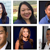 10 young Fil-Am leaders chosen for Philippines immersion