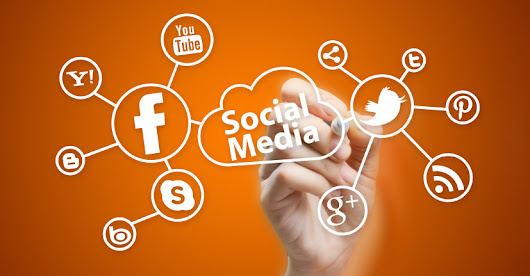 Do You Know Advantages of Social Media Marketing?