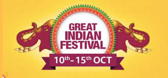 Amazon Great Indian Festival Sale: Stay Ready for These Offers