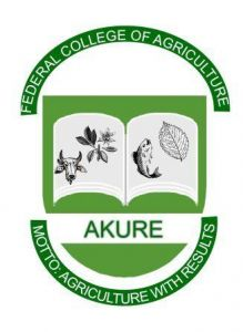 FECA Akure Advanced Diploma Admission Form 2020/2021