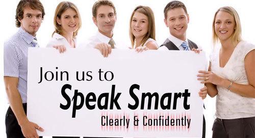 English Spoken Course Class-2 নিয়ম গুলো অনুসরণ করলে আপনি 7 দিনে ইংরেজিতে কথা বলতে পারবেন