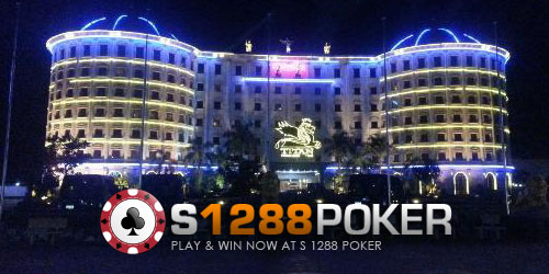 Lowongan Kerja Bavet Kamboja Agen Poker Live Online Terpercaya Di Indonesia