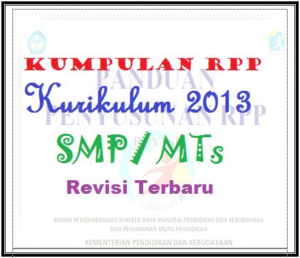 Gratis Rpp Ips Kelas 8 Kurikulum 2013 Revisi Tahun 2017 Rpp Kurikulum 2013 Smp Negeri