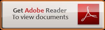 تحميل برنامج ادوبي ريدر للايفون مجانا  . download adobe reader V: 11.0.1 for iphone free