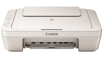 Canon PIXMA MG2970 Driver & Software Download For Windows, Mac Os & Linux
