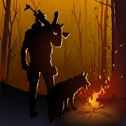 WarZ: Law of Survival v1.6.9