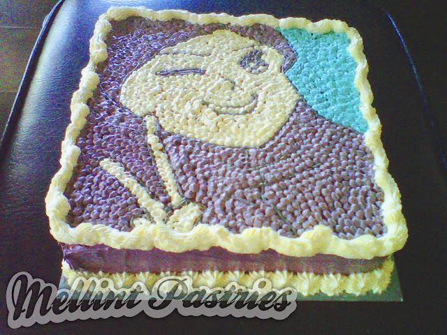 mellint pastries